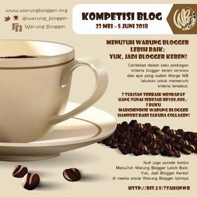 http://www.warungblogger.org/2018/05/kompetisi-blog-menu7uh-warung-blogger.html