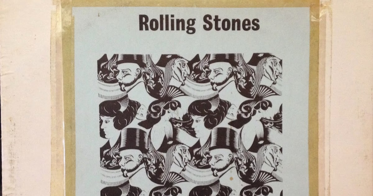 Ed S Attic Bring It Back Alive The Rolling Stones Re Up