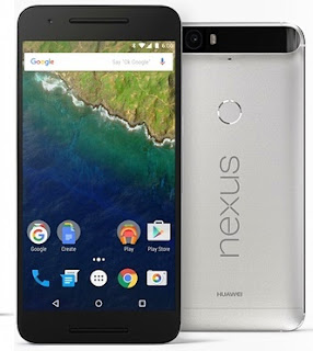 "Phone experts are full of praise for the Nexus 6P, saying it is ""the best Android phone in market now"