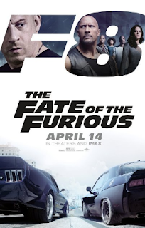 Download Film Fast & Furious 8 (2017) HDTS Subtitle Indonesia
