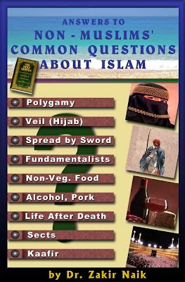 answers-to-non-muslims-common-questions-about-Islam
