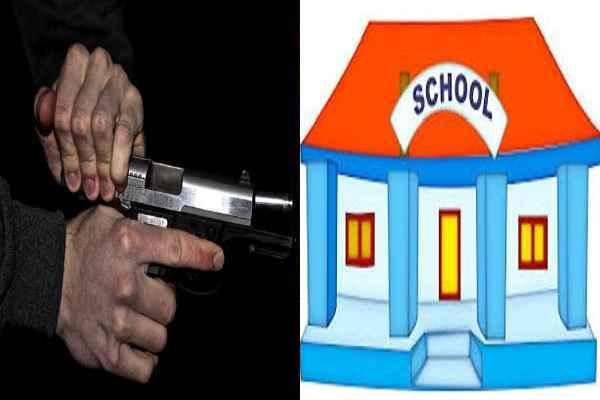 haryana-12th-student-shot-dead-vivekananda-school-principal-yamunanagar