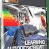 InfiniteSkills Learning AutoDesk Revit MEP 2013 Training Video