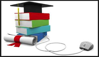 Unduh soal uts kelas 4 tematik tema 5 dan 6 semester 2 kurikulum 2013 plus kisi kisi dan kunci jawabannya terbaru th. 2018
