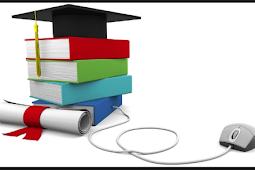 Soal PTS Kelas 4 Tema 5 dan 6 Semester 2 Th. 2018