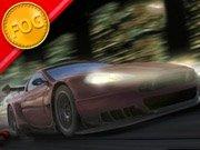 Jeux Line Racer