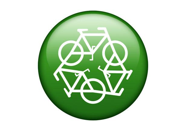 Blog & News - Page 92 of 110 - Washington BikesWashington Bikes