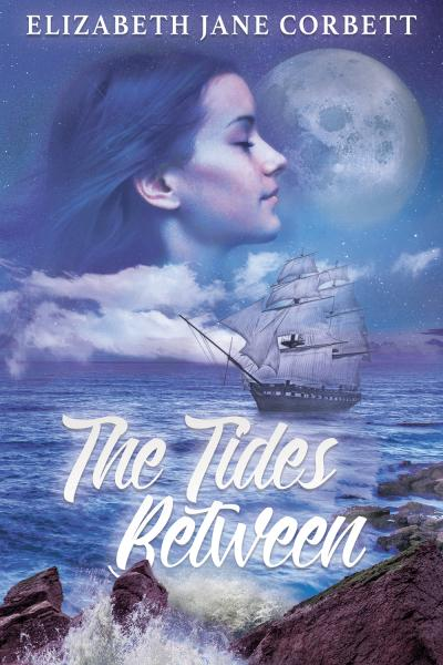 the-tides-between, elizabeth-jane-corbett, book