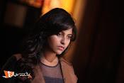 Anjali Chitranghada Stills-thumbnail-10