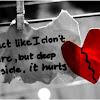 Cerpen: Cinta Tak Selamanya Indah