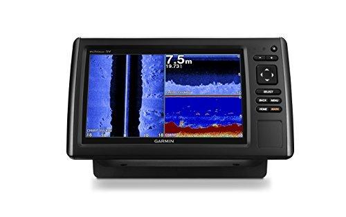 Best Price of Garmin 010-01804-01 Echomap Chirp 93SV with transducer - Just  $1,000 @GPS & Navigation [Best Price] GPS Sale