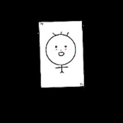 imn-uz Card