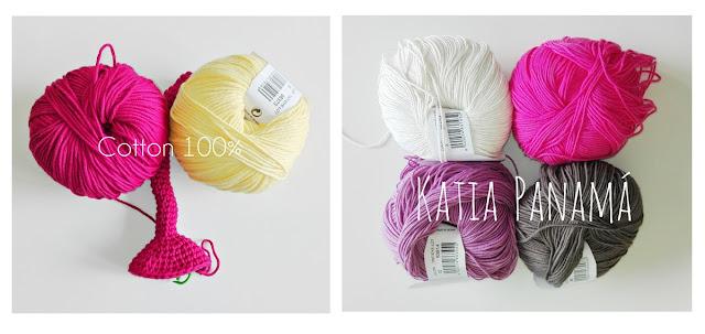 cotton-panamá