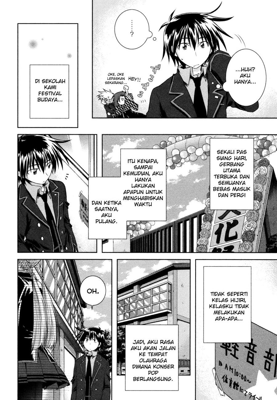 Komik iris zero 008 9 Indonesia iris zero 008 Terbaru 5|Baca Manga Komik Indonesia|