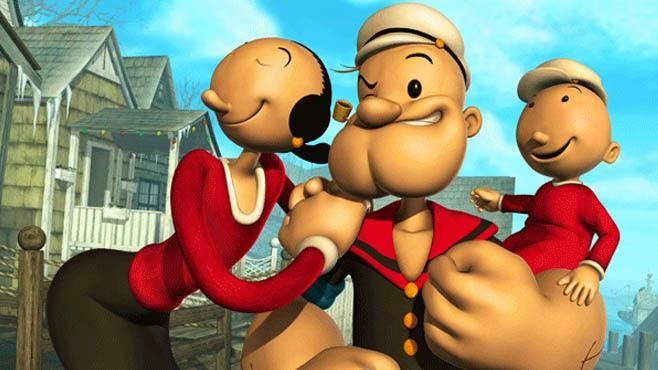 Popeye SFA animatedfilmreviews.filminspector.com