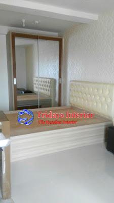paket-interior-apartemen-studio-oak-tower
