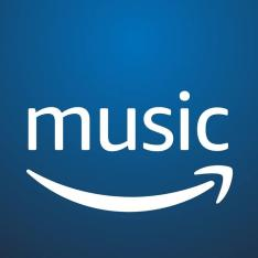 Amazon Music Unlimited 20 Euro Gutschein