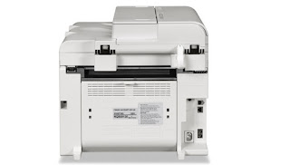 Canon MF4880DW Descargar Driver Mac y Windows Gratis