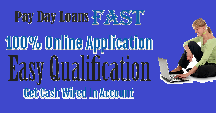 Everything To Know About Payday Loans Online