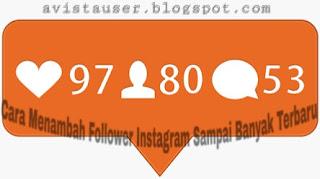 avistauser.blogspot.com
