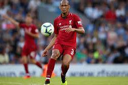 Klub Kaya Asal Paris Buru Tandang Tangan Pemain Anyar Liverpool