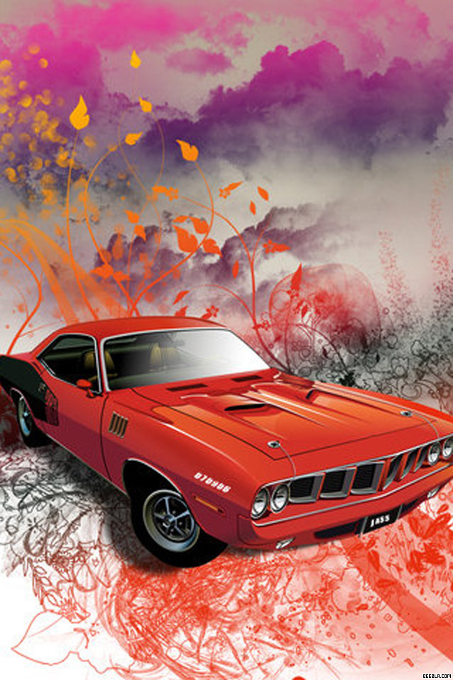 Car Wallpapers Sports Cars Wallpapers Classic Cars New Cars