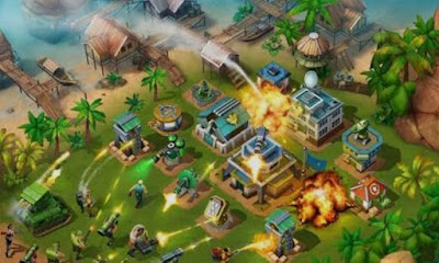 army of soldiers resistance world war download gameplay android mod apk.jpg