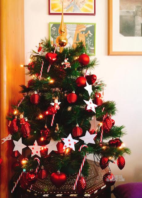 Come risparmiare a Natale