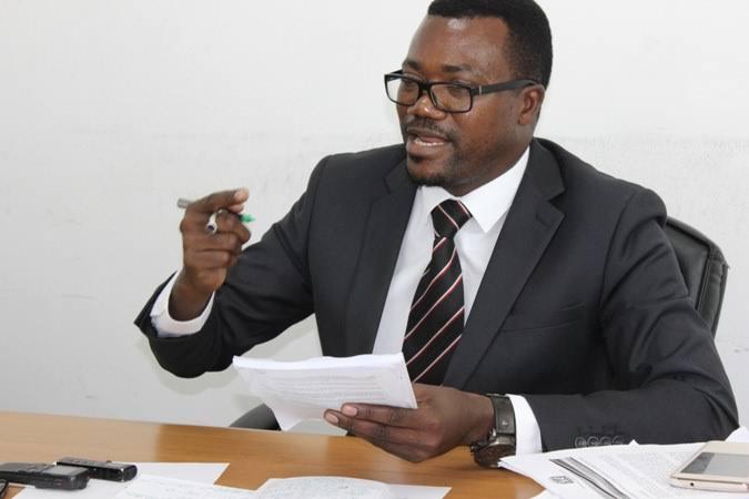 Waziri Mpina Afurahishwa Kukamatwa kwa Madiwani 11 wa CCM kwa Tuhuma za Uvuvi Haramu