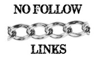 Best Way To Add NoFollow Tag To Your Blog