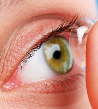 efek samping tetes mata kortikosteroid