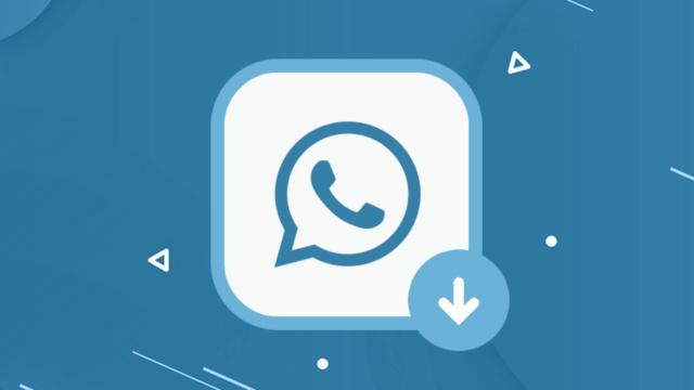 Download aplikasi whatsaap mod apk