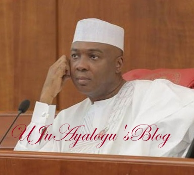 Constitution Amendment: Senate Kills RESTRUCTURING, Resource Control, Restricts Vice President, Deputy Govs.