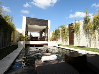 Bali Career - Spa Therapist, Butler at eqUILIBRIA SEMINYAK