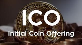 Mencoba Peruntungan pada ICO UCH (Ucoin Cash) dan ICO TEX (TEXcoin)