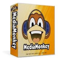 MediaMonkey Gold Full Serial Keygen