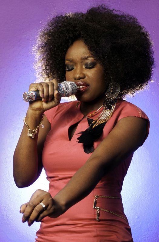 Kefee igbunu video