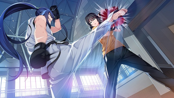 grisaia-phantom-trigger-vol-3-pc-screenshot-www.ovagames.com-4