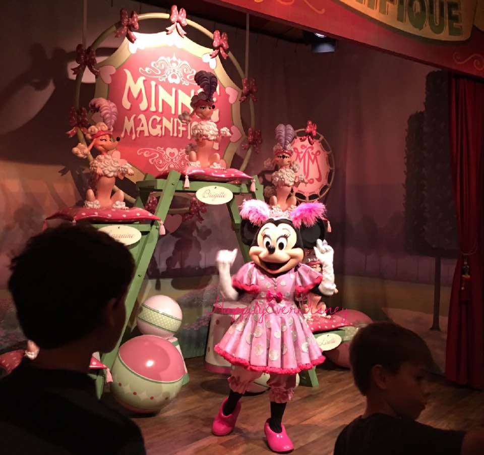 happily ever disney where in walt disney world can you dine with
