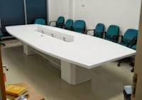 furniture-semarang-meja-rapat-15