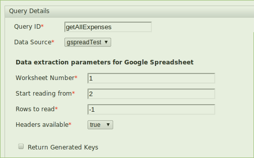 my-hugo-site/how-to-create-a-data-service-from-google-spread-sheet ...
