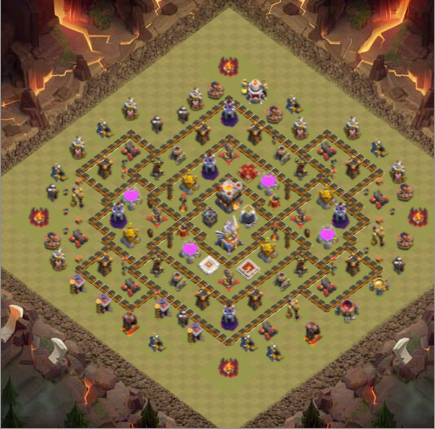 War Base th11 clans of clan 2016, Cheat coc th11 war base 2016, th11 war base desember 2016, clan of clans war base th11, clans of clas clan war 2016, Cheat game clans of clans 2015, clash of clash 2016, best th11 war base 2015-2016, th11 war base 2016, th8 clan war base Terbaik, war base th 11 anti 3 star, coc clans of clans, simulator war coc, th11 war base layout and trophy base, coc clan of clans, top clans coc, Cheat clans of clans game Terbaru 2015 - 2016 Chistmast Natal Update.