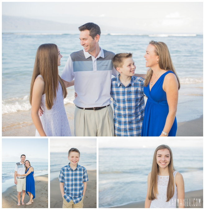 Family Photographers
