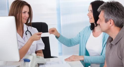 Рентабельность клиники и медицинский маркетинг