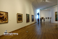 museum macan modern and contemporary art in nusantara