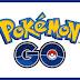 Download Pokemon GO !