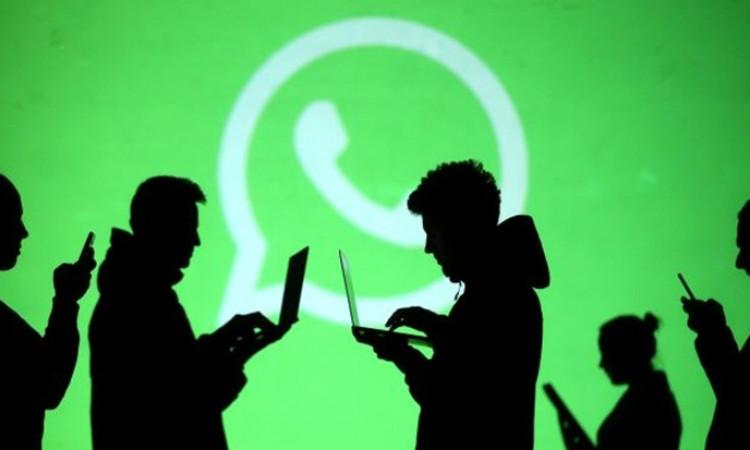 WhatsApp Mau Tampilkan Preview Video, Berpotensi Bikin Malu