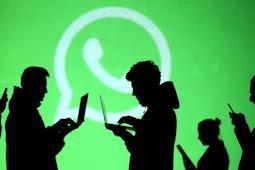 WhatsApp Akan Mencoba Tampilkan Preview Video, Berpotensi Bikin Malu