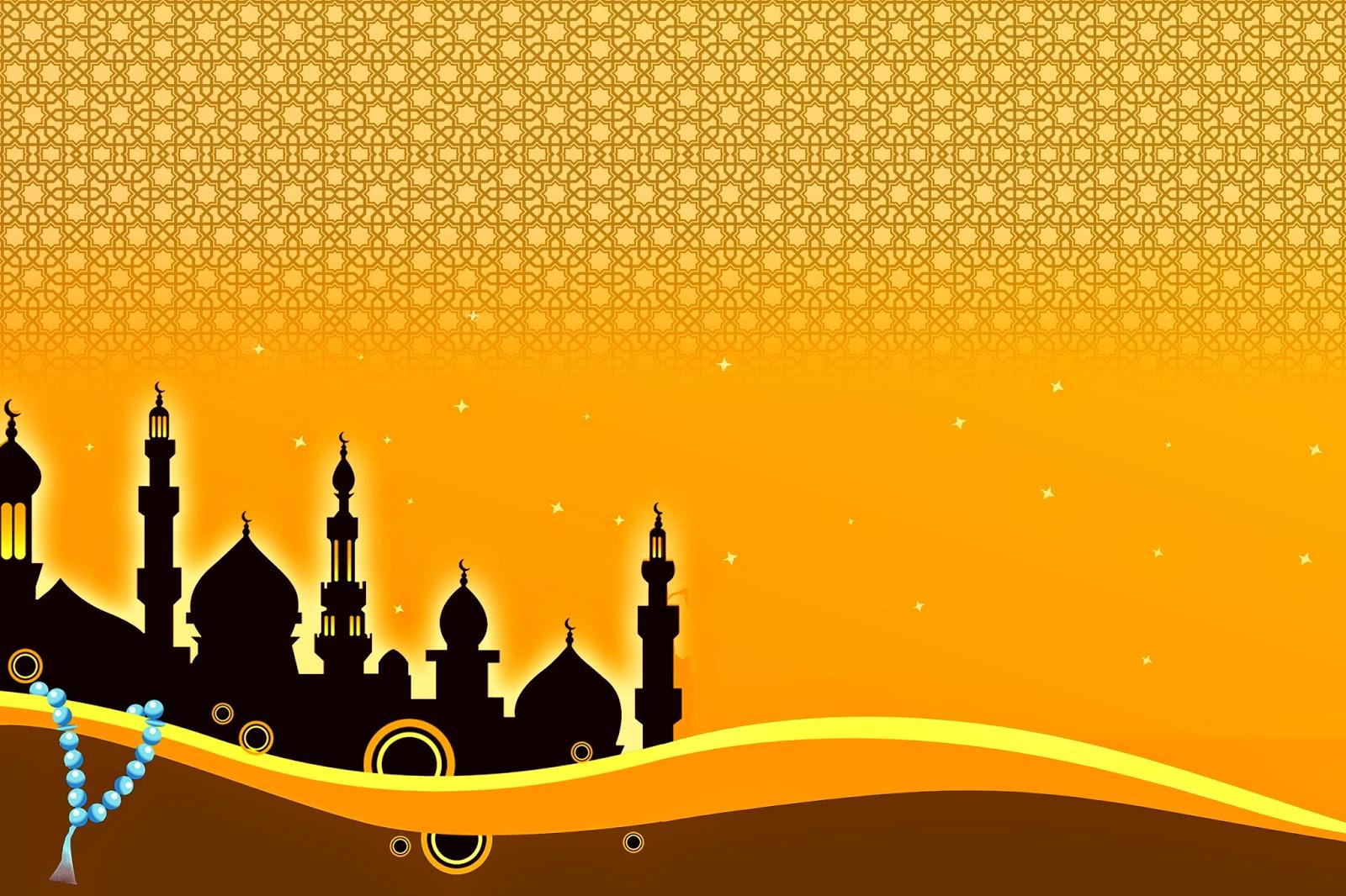 gambar wallpaper islami hd download gratis