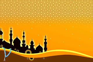 gambar wallpaper islami hd download gratis